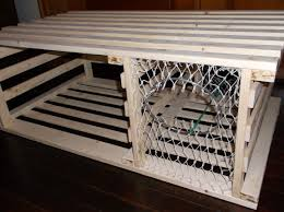 Decorative Lobster Trap Buoys by The Original Natural Pine Lobster Trap Coffee Table Mcmahon U0027s