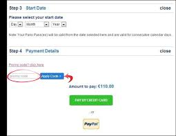 Paris Pass Promo Code - March 2014 Coupon Codes | Finder.com.au How To Apply A Discount Or Access Code Your Order Zara Coupon 25 Off Co Coupons Promo Codes Takashimaya Shopping Centre Vouchers Can You Tell If That Coupon Is Scam Hacks Never Knew About From Former Employees Voucher 2019 Hkx Gutscheincode Oktober Sizes Are Considered Too Small For Americans Huffpost Accsories Malaysia Coupons Use Our Save Deals Kia Sorento Lease Ct