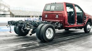 100 Build My Dodge Truck 2019 Ram 3500 Cummins Diesel Vs Viper