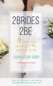 10 Best Wedding Planning Books Of 2017 | Brides Wedding Book Beauandarrowevents 10 Best Planning Books Of 2017 Brides Part Iv Weekend In Paris Interview With French Expert Kim Petyt A Practical Planner Hachette Book Group Molly Harper 3 Checklist 1 Month Before Download Our Free Laura Durham First Look The New Barnes Noble Mplsstpaul Magazine 25 Cute Planning Notebook Ideas On Pinterest Diy Anthropologie To Take Over Space Bethesda Row
