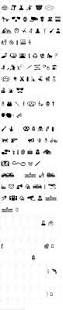 Cinzel Decorative Font Dafont by 14 Best Fonts Images On Pinterest Font Free Typography Fonts