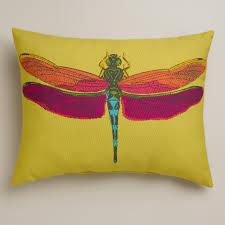 Decorative Lumbar Pillow Target by Decorating Grey Floral Outdoor Lumbar Pillows For Patio