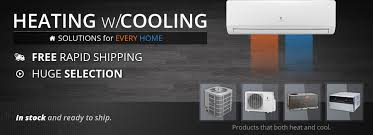 Air Heating & Cooling Equipment Alpine Home Air Products
