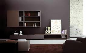 wandfarbe grau für eine harmonische und moderne wandgestaltung