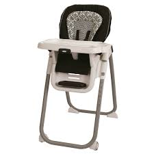 Cosco Flat Fold High Chair by High Chairs Baby High Chairs Kohl U0027s