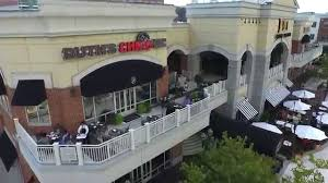 Ruth's Chris Virginia Beach Town Center Balcony Video - YouTube Drmadvertisingcom 757 Peninsula 2e83634cd2b8a488f3912651cf6ad7jpg 002128 Pixels Virginia Aberdeen Barn Celebrates 50 Years In Beach Restaurants Fine Ding On A Budget Restaurant Weeks Around Hotel Red Roof Va Bookingcom Directory Coents Williamsburg Menu Guide 62017 By Vistagraphics 1025 Baker Rd 23455 Mls 10140597 Redfin Courtyard Wingate Wyndham Norfolk Airport