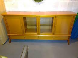 kronvik ikea sideboard für esszimmer wohnzimmer flur