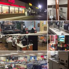 100 Pilot Truck Stop Store A Collage Of Photos Of This Location Entrance Bathrooms Mens