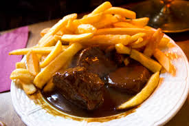 cuisine lille weekend guide to lille fromelles a great city in