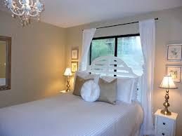 Master Bedroom Decorating Ideas Diy by Bedroom Ideas Marvelous Bedroom Interior Design Bedroom