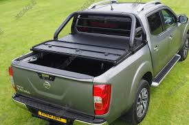 New Nissan Navara NP300 Black Roll Bar 07 Tundra Bed Cargo Cross Bars Pair Rentless Offroad 2016 Chevy Silverado Specops Pickup Truck News And Avaability 52016 F150 Putco Stainless Steel Locker Side Rails Review Fuller Truck Accsories Aventura 68 Inches Long X 1 916 Wide Pair Keko K3 Bar 2005 Current Toyota Tacoma Mobtown Offroad Westin Premier 6 Oval Tube Step Nerf Rci Rack Cascadia Vehicle Roof Top Tents Raptor Series Above View Of Cchannel Bases For Bed Cross Bar Rack Thule Aero Mounted On Nissan Frontier Forum