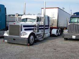 100 18 Wheeler Trucks Long Haul Truck Page 6 Big Rigs Pinterest