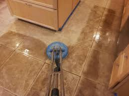 tile grout cleaning travertine cleaning carpet clean el dorado