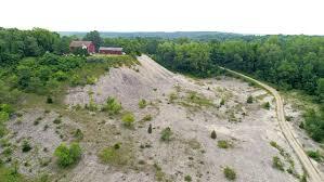 Swans Pumpkin Farm Milwaukee by Village Of Richfield Asks Wi Supreme Court To Stop Quarry Plan