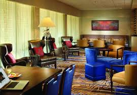 Marriott Gaslamp Fb by Hotel Atlanta Marriott Peachtree Corners Norcross Usa Letshind