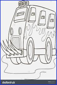 Fire Truck Pictures To Color Cartoon Contour Vector Illustration ... Fire Man With A Truck In The City Firefighter Profession Police Fire Truck Character Cartoon Royalty Free Vector Cartoon Coloring Page Vehicle Pages 6 Cute Toy Cliparts Vectors Pictures Download Clip Art Appmink Build A Trucks Cartoons For Kids Youtube Grunge Background Stock Illustration Pixel Design Stylized And Magician Mascot King Of 2019 Thanksgiving 15 Color For