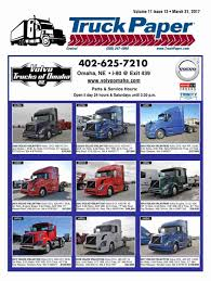 100 Truck Dispatcher Job Description 20 Lock Resume