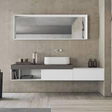 moderne und hängende zusammensetzung design badmöbeln callisi2