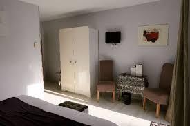 chambre d h es jean de luz chambres d hôtes irrintzina à proximité de jean de luz et du