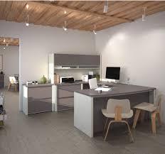 20 Contemporary fice Desk Designs Decorating Ideas Design Trends