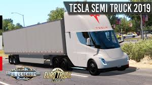 TESLA Semi Modu - ETS 2 & American Truck Simulator - Tesla 3 Enthusiast Euro Space Truck Simulator 2 Spacngineers American Tesla Semi Updated Mud Flaps Of Semitrailers For Screenshot Lowest Graphics Setting Flickr Game Euro Truck Simulator Tractor Semi Rigs Rig Wallpaper Kenworth W900 Skin Ats Mods Chrome Plated Wheel Rims Of Trailers For Fliegl Trailer Axis And 3 Mod Mod Buy Ets2 Or Dlc Minutes To Hack Europe Unlimited Trycheat Unveil A 200 300miles Range Electric Usa Android Ios Youtube