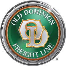 Old Dominion | Company Profile | Global Trade Old Dominion Freight Line Truck David Valenzuela Flickr Southeastern Lines Photo Of Linehaul Automobiles Pinterest 2013 Trip I75 Part 7 Local Driving Jobs In Fayetteville Nc Stock Photos Images Alamy Trucking Pay Scale Best 2018 Truckdomeus Pany Canton Ohio Resource Entry Level Driver Luxury What S Up At California Shippers Face Surcharge Wsj Fmcsa Grants Eld Waivers To Mpaa Transport Topics Greensboro North Carolina Ruston Paving