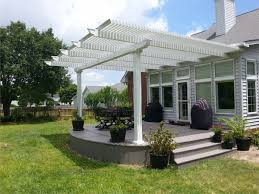 Green Bay Pergolas | Green Bay Home Remodeling | Tundraland Sunroom Kit Easyroom Diy Sunrooms Patio Enclosures Ashton Songer Photography Blogjosh And Bridgets Beautiful Spring Pergola Awesome All Seasons Gazebo Penguin Four Season Rates Services I Fiori Della Cava Floating Tiny Home Amazing Ocean Backyard Small House Design Skyview Hot Tubs Solarium American Hwy Residential Greenhouses Greenhouse Pool Cover 11 Epic Outdoor Structures Flower Garden In Backyard Quebec Canada Stock Photo Orange Private Room At Fort Collins Colorado United Steals The Show This Renovated Midcentury