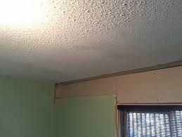 Dresser Masoneilan Valves Pvt Ltd by 100 Do Popcorn Ceilings Contain Asbestos How To Clean A