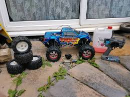 HPI Savage Nitro Truck, RC Truck | In Barnsley, South Yorkshire ... 5502 X Savage Rc Big Foot Toys Games Other On Carousell Xl Body Rc Trucks Cheap Accsories And 115125 Hpi 112 Xs Flux F150 Electric Brushless Truck Racing Xl Octane 18xl Model Car Petrol Monster Truck In East Renfwshire Gumtree Savage X46 With Proline Big Joe Monster Trucks Tires Youtube 46 Rtr Review Squid Car Nitro Block Rolling Chassis 1day Auction Buggy Losi Lst Hemel Hempstead 112609 Nitro 9000 Pclick Uk