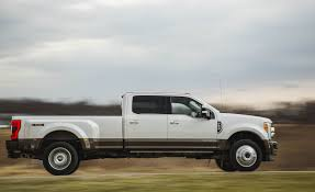 2019 Ford F-450 Super Duty Reviews | Ford F-450 Super Duty Price ... Ford Dump Truck For Sale 1317 Ford F450 For Sale Nationwide Autotrader 2019 Super Duty Reviews Price New Work Trucks For In Leesburg Va Jerrys 2007 Flatbed Truck 2944 Miles Boring Or With 225 Wheels Bad Ride Offshoreonlycom 1996 Flat Dump Bed Truck Item J5581 2017 Xlt Jerrdan Mplng Self Loader Wrecker Tow Usa Ftruck 450 6 X Pickup Cversions Pricing Features Ratings And Sale Ranmca Crew Cab 2 Nmra