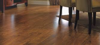 5 Best Laminate Flooring Colors To Choose For HDB