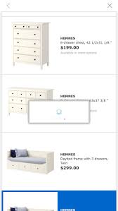 Hayworth Mirrored 3 Drawer Dresser by 16 Best Lingerie Chests Images On Pinterest Drawer Dressers And