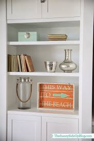 Vintage Books For Decoration by Decorating With Vintage Books The Sunny Side Up Blog