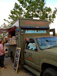 The Truck- Food By Mother Clucker Street Food Vendor. Find Out More ... News City Of Albany Announces Mobile Food Vendor Pilot Program 3rd Annual Kissimmee Cuban Sandwich Smackdown Truck Vendor Space Food Trucks And Mobile Desnation Missoula Cinema Outdoor Movies Music Roseville Ca Washington State Association Street For Haiti Roaming Hunger Van Isle Home Facebook For Sale Craigslist Chicago 16 Elegant Lease Agreement Worddocx Pentictons Vending Program City Of Penticton Off The Grid Food Organization Wikipedia