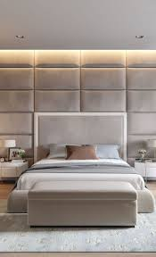 Modern Master Bedroom With Bathroom Design Trendecors Modern Luxurious Luxury Bedroom Ideas 2020 Design Corral