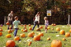 Noblesville Pumpkin Patch by Oktoberfest On The Farm Returns To Traders Point Current Publishing