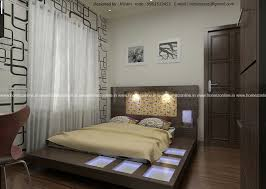 New Bedroom Designs 2017