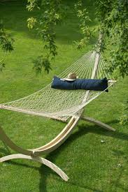 Vivere Dream Cb Original Dream Chair by 31 Best Porch Swings Hammocks Images On Pinterest Garden Swings