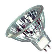2 pin halogen capsule bulbs the l company