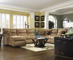 Living Room Rugs Target by Grey Shaggy Rug Target Small Narrow Living Room Coffee Tables Big
