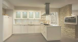 prix moyen d une cuisine prix moyen d une cuisine prix d une cuisine amenagee cuisine en kit