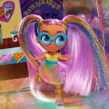 Barbie Baby Logo Mens Tank Top Customoncom