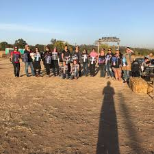 Best Oklahoma Pumpkin Patches by Strickler Monster Farms Haunted Corn Maze U0026 Pumpkin Patch Home