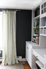 Umbra Cappa Curtain Rod Canada by Acrylic Curtain Rods With Brass Hardware Acrylic Curtain Rods
