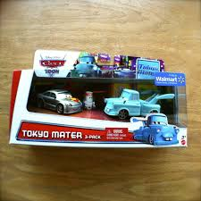 Disney PIXAR Cars TOON TOKYO MATER Diecast TEKI MANJI 3-pack Mater's ... Disney Pixar Cars Toon Tmentor Mater Monster Truck Maters Tall Wiki Fandom Powered By Wikia Jam Hot Wheels With Youtube Tales Wallpapers And Background Images Stmednet Wii Game Review Toons 2008 Bluray 1080p Dts Hd 71 X264grym Paul Conrad Wrestling Ring Playset From Iscreamer In Play Doh Rastacarian Hash Tags Deskgram Triple Threat Series Presented Amsoil Everything You 13 082011
