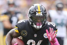 Steelers Behind The Steel Curtain by 5 Changes The Steelers Need To Make Heading Into Week 6 Vs The