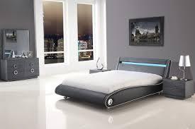 Designer Bedroom Furniture Uk Alluring Decor Inspiration Fancy Modern Cheap In Sets