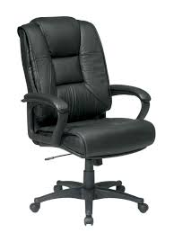 Office Star Work Smart Office Chair - Deluxe High Back Leather Mayline Valore Tsh2 High Back Chair Fabric Black Seat Armless Mesh Nesting Safco Products Height Adjustable Task Chairs Set Of 2 Savings On Valor With Arms The Best Stacking For 20 Office Desk Near Me 3 Besthdwallpaperstockcom Costco Mesh Work Chair Would Be A Welcome Computer Buy Online Oklahoma Cheap Doll Find Deals Seat