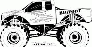 Monster Truck Coloring Pages For Kids Many Interesting Cliparts Racing Monster Truck Funny Videos Video For Kids Car Games Truck Toddler Bed Style Eflyg Beds Max Cliff Climber Monster Truck Kids Toy Mega Tow Challenge Kids 12 Appealing For Photo Inspiration Colors To Learn With Trucks Loading A Lot Of 3d Offroad Toy Rc Remote Control Blue Best Love Color Children S Cra 229 Unknown Children Drawing At Getdrawings Unique Of