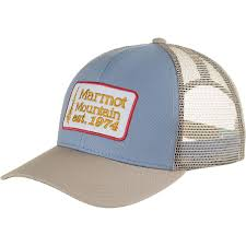 Marmot Retro Trucker Hat - Men's | Backcountry.com Chevy Trucker Hat Street Truckin Lifestyle Goorin Bros Cock Mesh Snapback Baseball Cap Hats Whosale And Caps By Katydid Katydidwhosalecom Patagonia Size Chart Otto Custom Hats Promotional Blank Trucker Amazoncom Kidchild Embroidered Fire Truck Adjustable Hook Yeah Products Um X Big Shop The Umphreys Mcgee Official Store Trucker Hat Womens Best Sellers Deals Dad Chance 3 Spirwebshade Are No More For Local Rural Lower Classes It Has